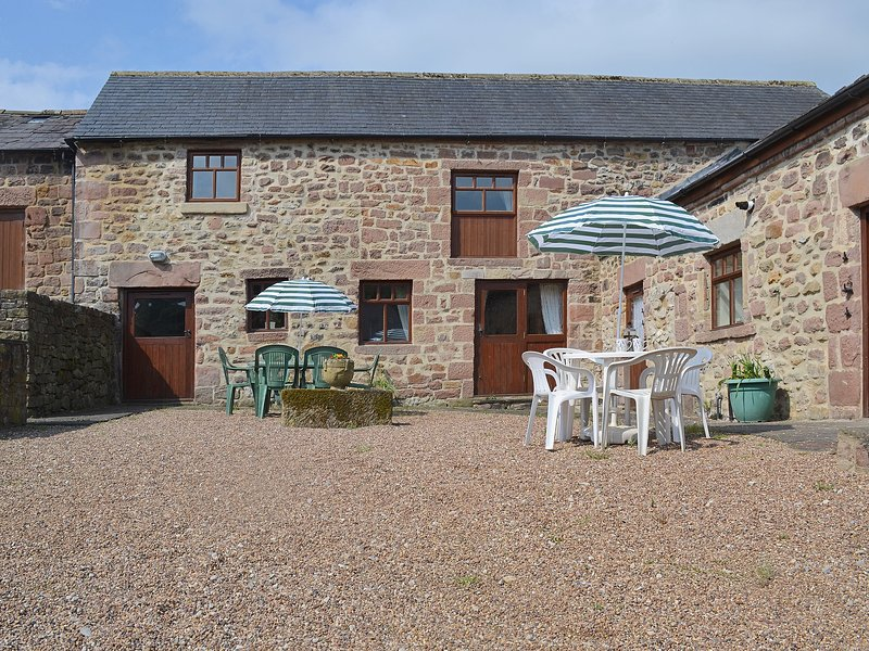 Barn Owl Cottage, vacation rental in Bonsall