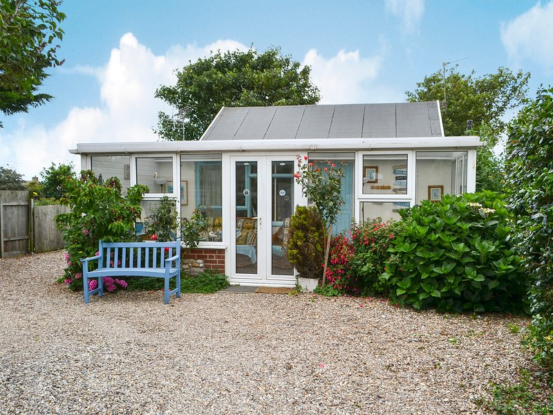 Rest Haven, holiday rental in Bacton
