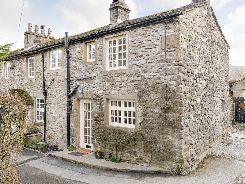 The Cottage, location de vacances à Appletreewick