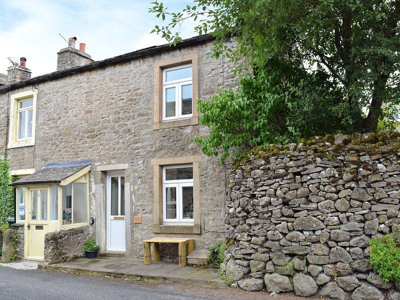 Monkey Cottage, location de vacances à Grassington