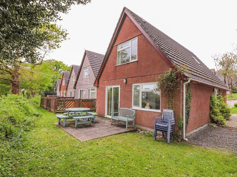 Dartmoor 2, Callington, vacation rental in Latchley