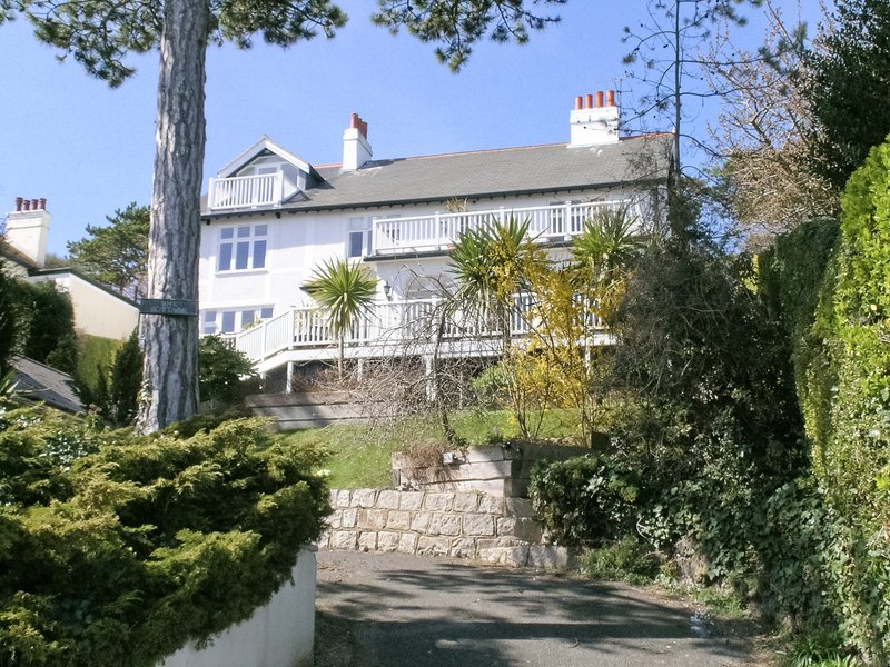 THE COTTAGE, vacation rental in St Margaret's Bay