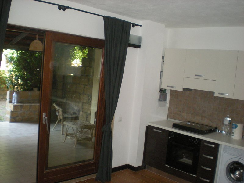Nice house near the beach & terrace, location de vacances à Province of Crotone