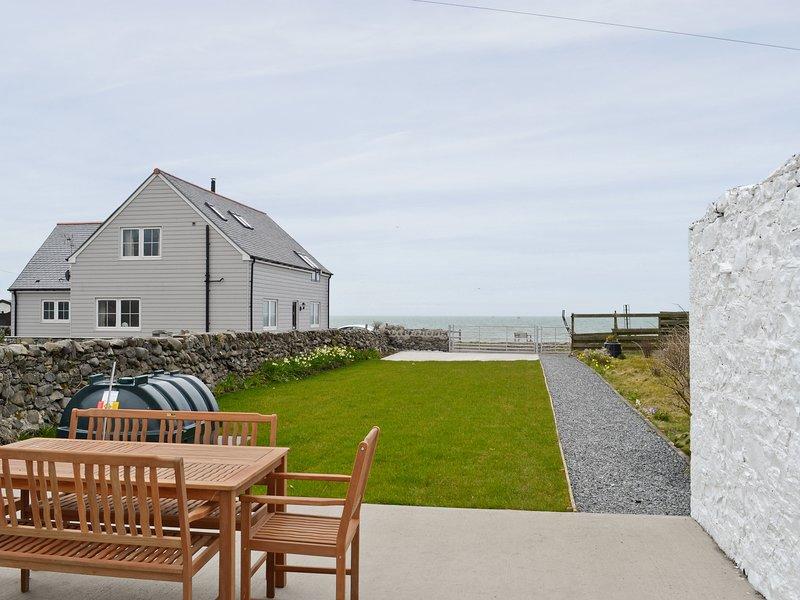 Sea-Esta - 28175, holiday rental in Drummore