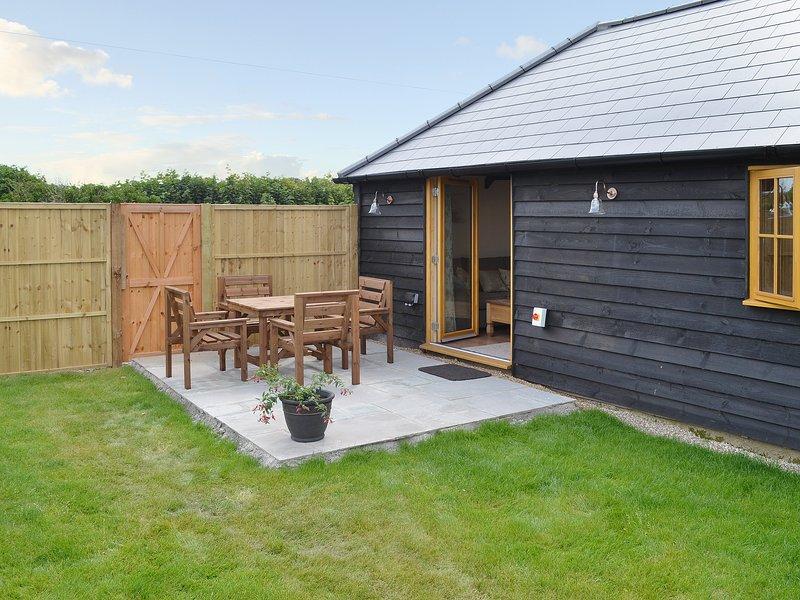Horseshoe Cottage, holiday rental in Elham