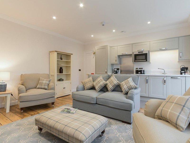 Hexham House Apartment 7 - UK3198, location de vacances à Slaley