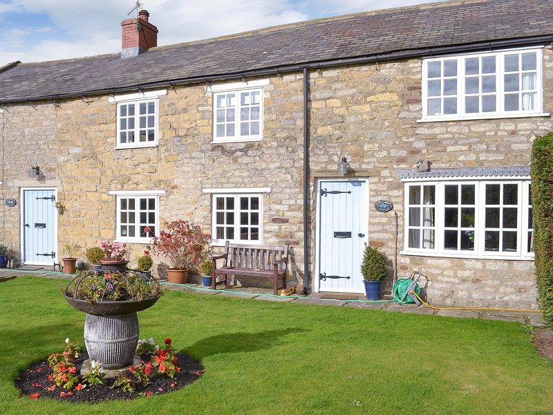Lilac Cottage, casa vacanza a Cropton