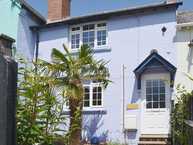 Lavender Cottage, casa vacanza a Northam