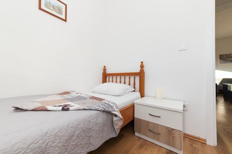 Apartments Roko, casa vacanza a Pridraga