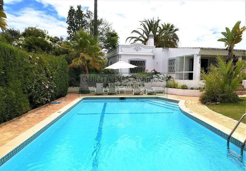 Casa Lia, holiday rental in Guia