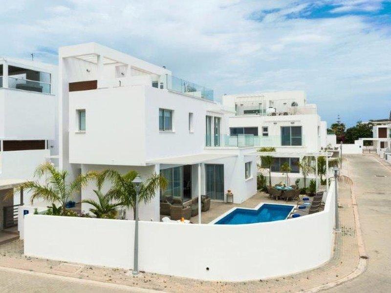 ANEBL36, vacation rental in Ayia Napa