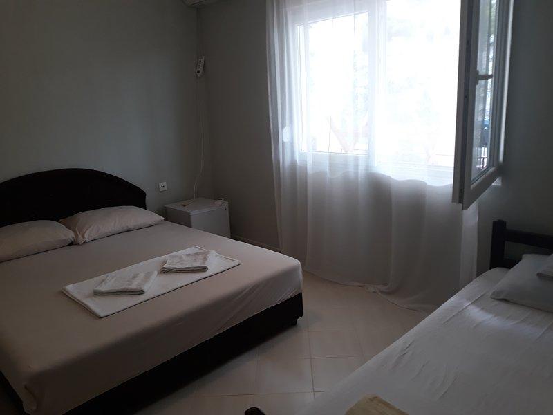 Guesthouse Nikac, casa vacanza a Virpazar