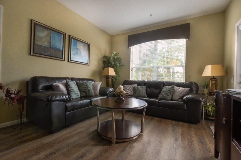 Lakeside Luxury, vacation rental in Orlando