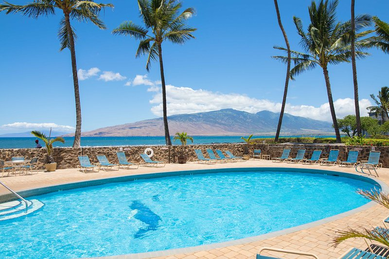 Make your next trip to Maui the best one yet!
