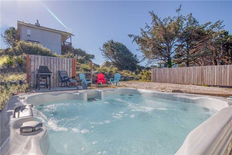 Octopus Garden Updated 2020 3 Bedroom House Rental In