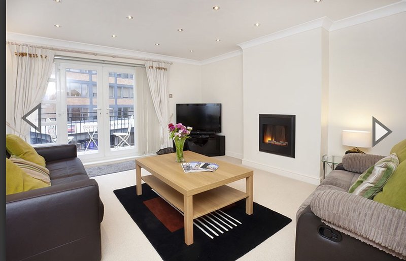 Piccadilly vue, vacation rental in York