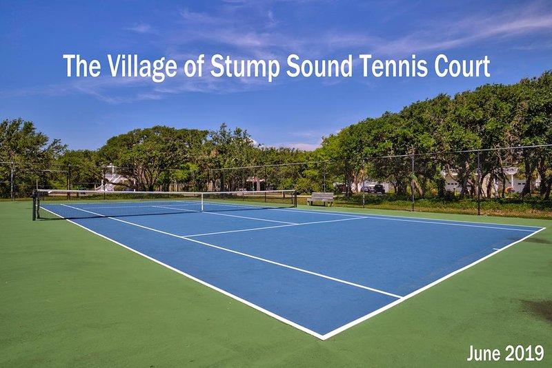 quadra de tênis VSS_1