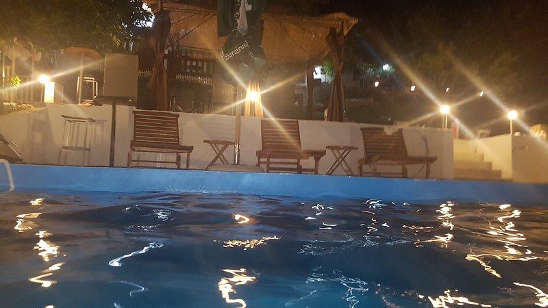 Vrba Summerhouse Mostar, location de vacances à Mostar