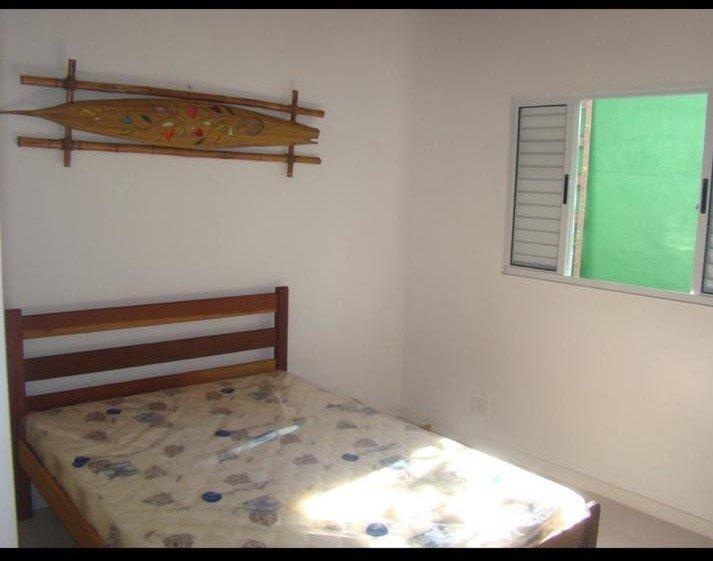 CASA LINDA 20 PESSOAS, vacation rental in Sao Sebastiao