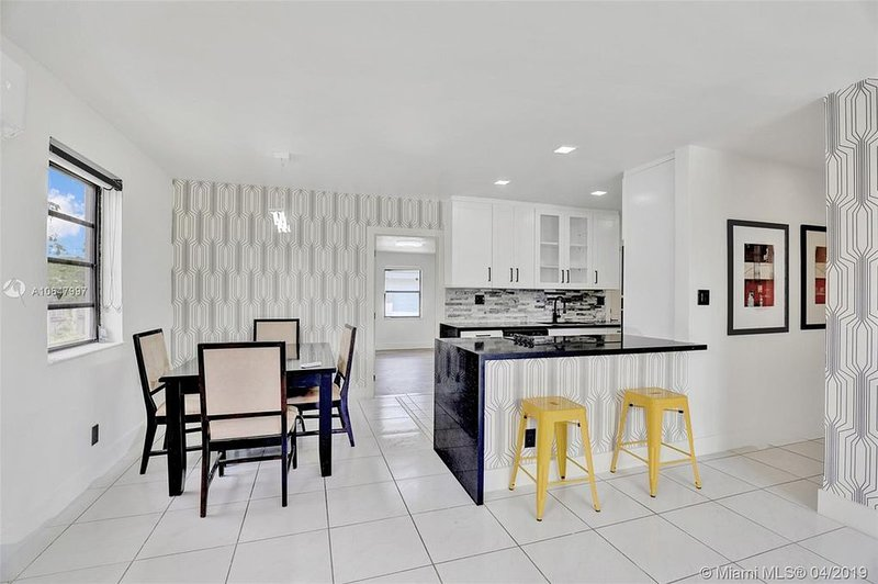 **Gorgeous 3 Bed 2 bath Vacation Home**, holiday rental in Miami Gardens
