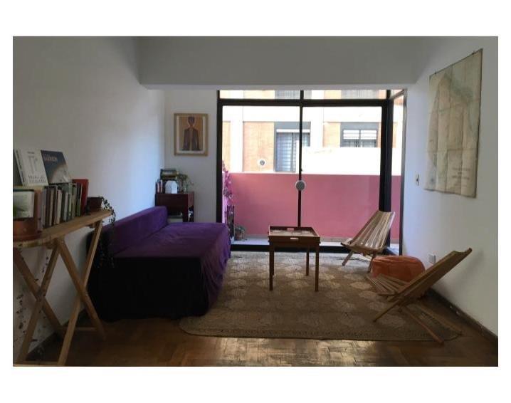 Cozy Apartment in Mendoza City Center, holiday rental in Villa Nueva