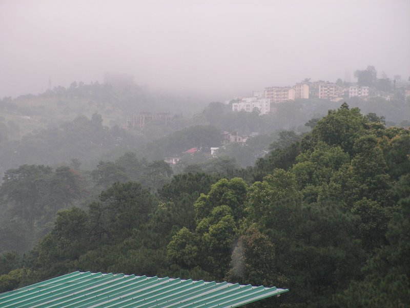 Troya Home Stay - Holiday in a Home!, holiday rental in Meghalaya