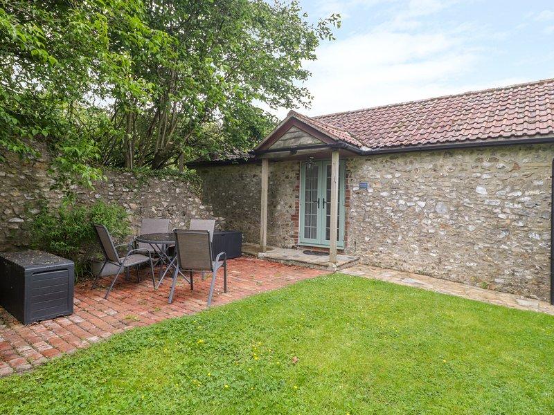 Beaufort Cottage, Axminster, alquiler vacacional en Chardstock