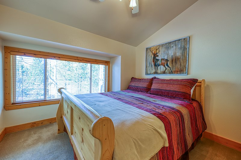 Photo of Condo with shared pool, tennis and hot tubs - near skiing!