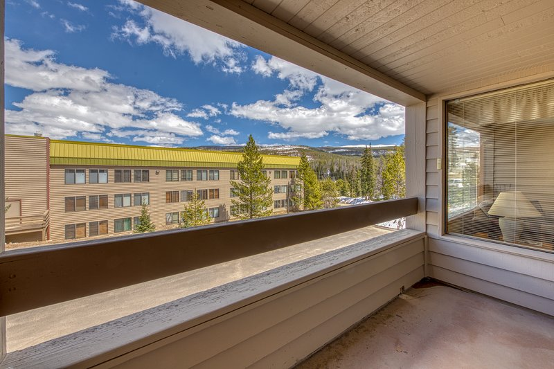 Photo of In-town condo near the slopes w/ shared hot tub & recreation center!