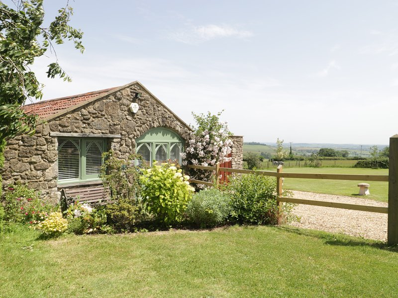 Boundary Barn, Dundry - UPDATED 2020 - Holiday Home in ...