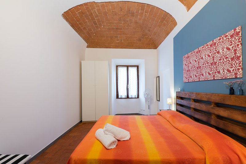 APPARTAMENTO STELLA, vacation rental in Province of Prato