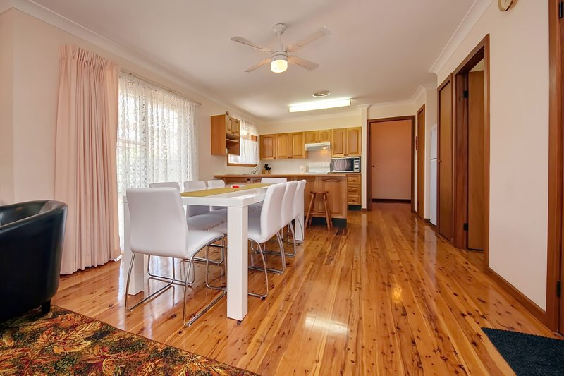 Nelson Street, 19, holiday rental in Nelson Bay