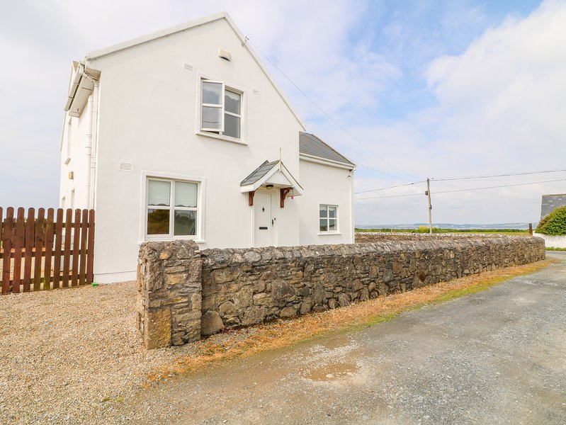 Doornogue, Fethard-on-sea, county wexford, holiday rental in Templetown
