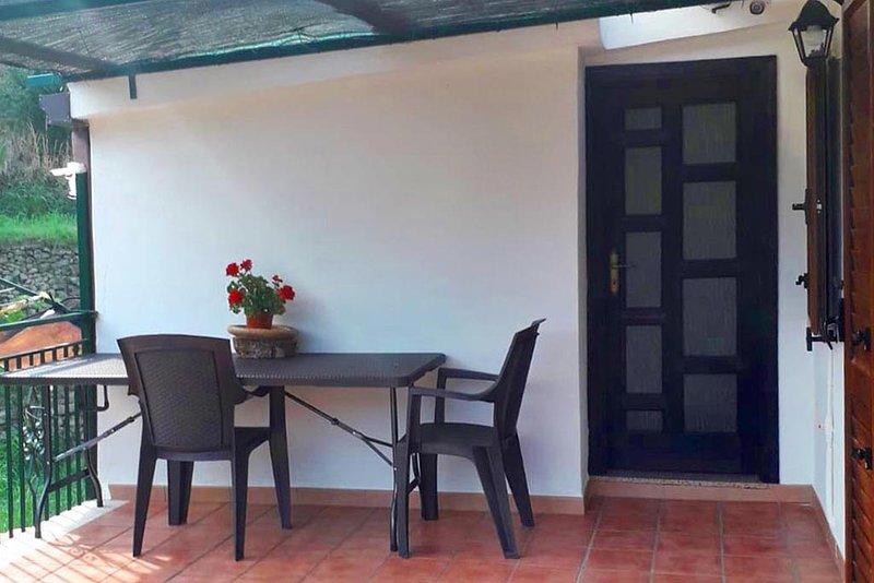 Nice house with shared pool & Wifi, alquiler vacacional en Francavilla di Sicilia