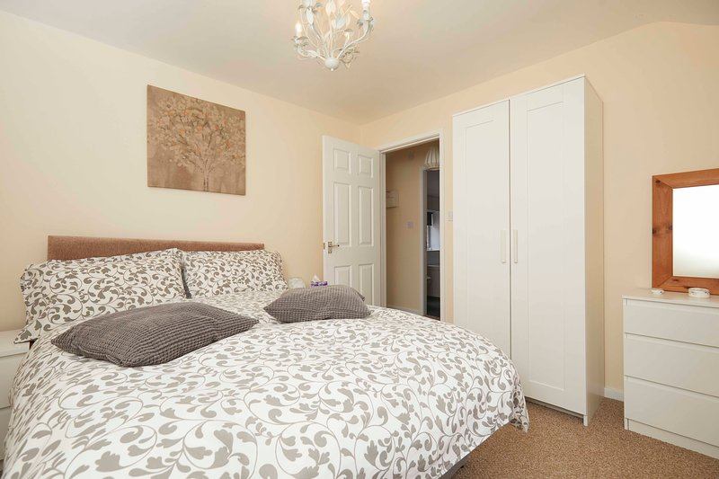 holiday cottage, holiday rental in Jackfield