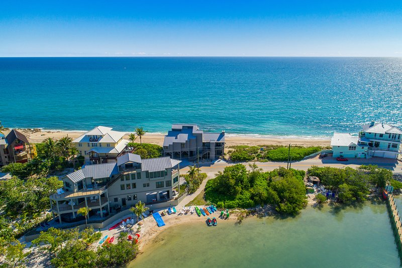 39 yin and yang 39 2 sidebyside ocean 2 river beach houses hot tubs sauna more updated 2020