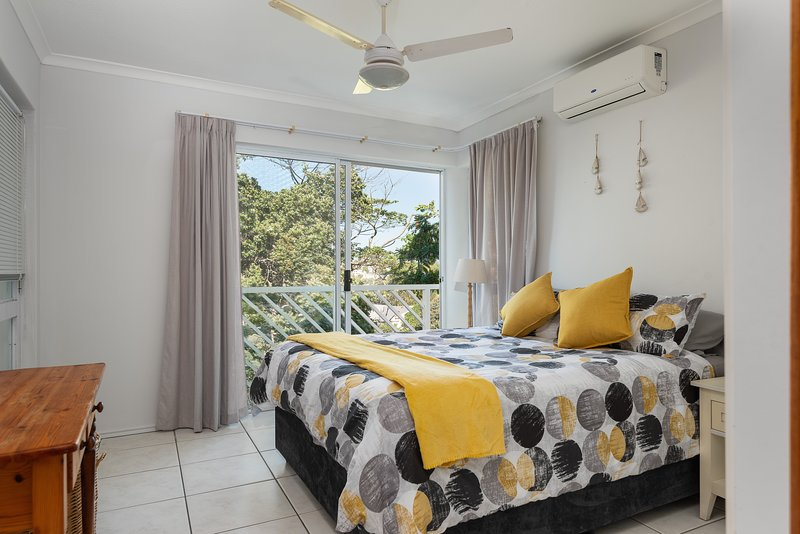 ★Walk to Beach☼║Pool☼║Wi-Fi║DSTV║AC☀║Views║Tennis Courts ★, holiday rental in Shaka's Rock