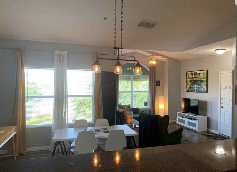 Your Home Away from Home Madeira Beach, vacation rental in Seminole