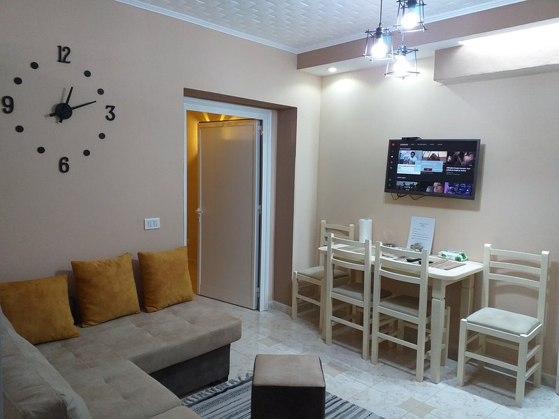 Friendly Guest House, holiday rental in Shkoder County
