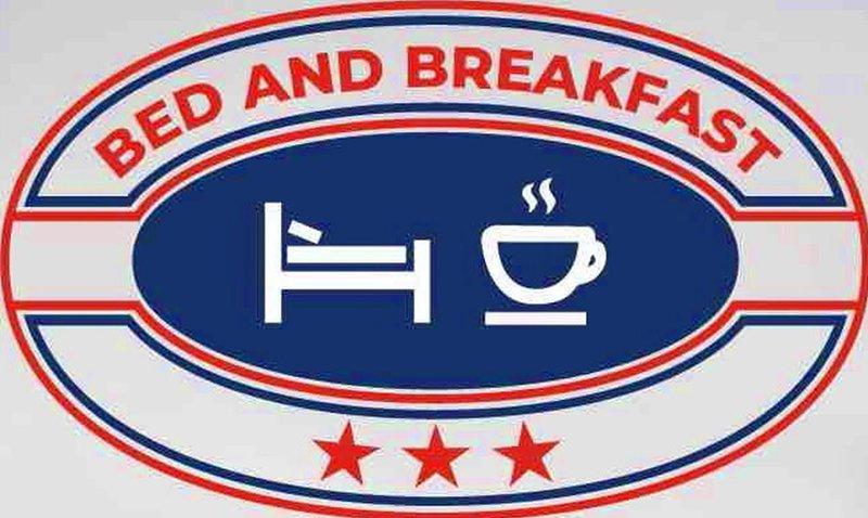 Bed&Breakfast  ANTAS, location de vacances à Bonorva