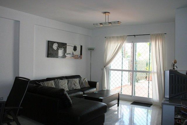Adosado en Nuevo Portil - NP14321, holiday rental in Gibraleon