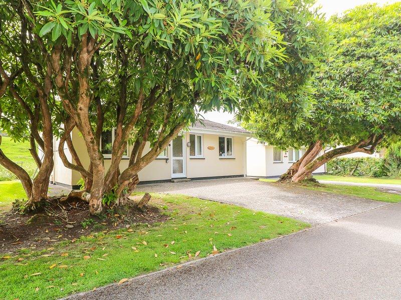 River Retreat, Liskeard, holiday rental in St Cleer