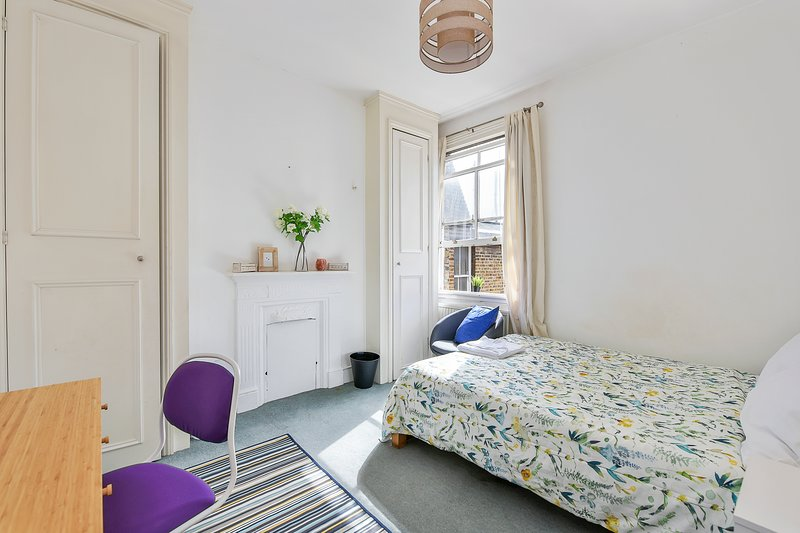 The Groves, Shepherds Bush, vacation rental in Hounslow