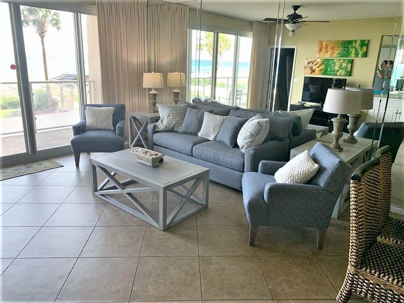 Living Area - NEW PHOTOS COMING SOON!
