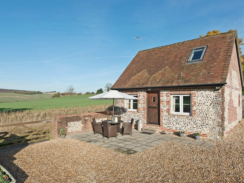 Drovers Cottage, holiday rental in South Harting