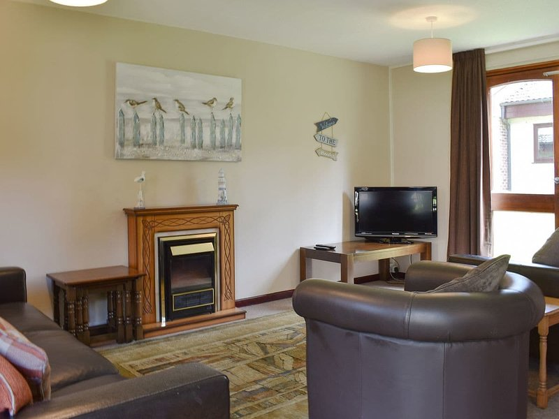 Trevithick Lodge, holiday rental in Gwinear
