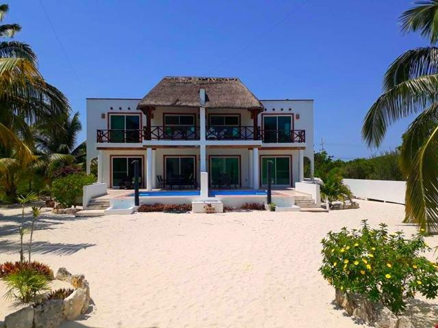 Casa Bea's, holiday rental in San Crisanto