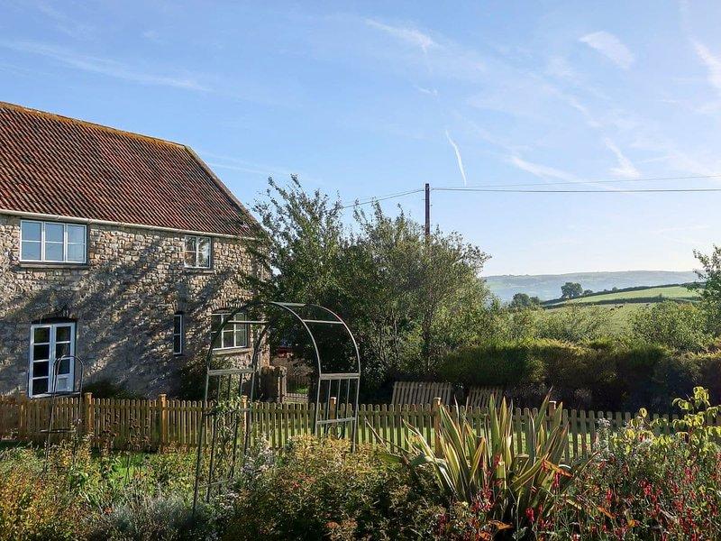 Hopedene Cottage, casa vacanza a Wedmore