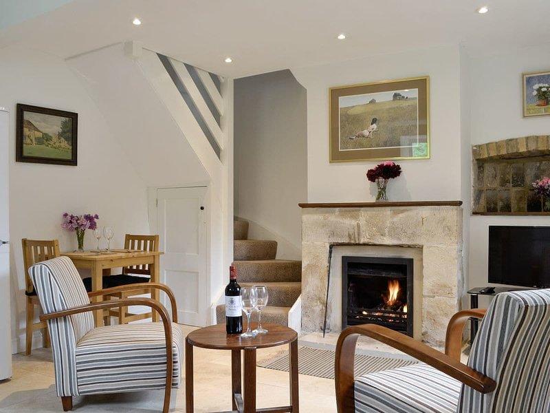 Keyhold Cottage, location de vacances à Shipton Oliffe