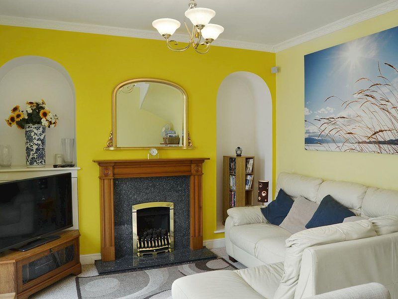 Culver Cottage, location de vacances à Adgestone